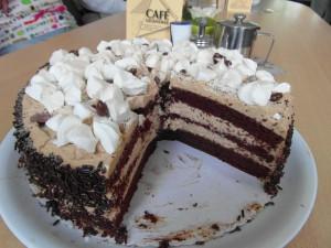 Cappuccino-Torte_Poppe